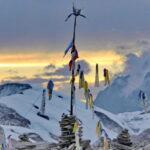 Туризм в Казахстане: 5 лучших мест для отдыха на природе