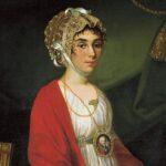 Где в Москве живет память об удивительной женщине Параше Жемчуговой?