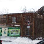 Чем  удивил заполярный Нарьян-Мар?  Музей-заповедник  «Пустозерск» и его природа