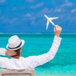 Обзорная экскурсия по Тенерифе в Испании: отзывы отвязанных туристов