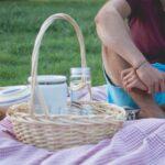 Как оборудовать место для пикника?
