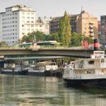 Где погулять в Вене? Нетипичные туристические места